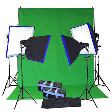 Photography Lighting Kit Britek Fluorescent Lights For Sale And Britek Fluorescent Lighting