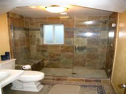 Bathrooms And Showers Large Bathroom Showers Large Bathroom Shower Tile Designs Large