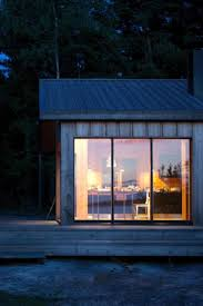 Small House Cabin by 222 Best Cabin Images On Pinterest Architecture Small Houses