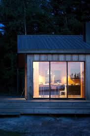 best 25 scandinavian architecture ideas on pinterest modern