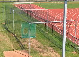 baseball equipment batting cages middlesex nj
