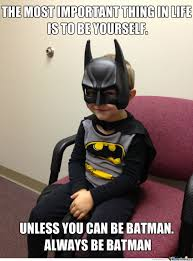 halloween funny memes meme center oggymarley likes