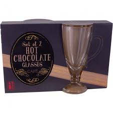 where to buy chocolate glasses buy istyle hot chocolate glasses
