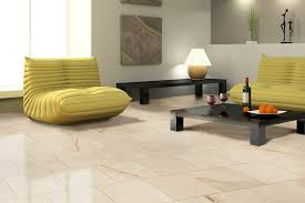 Floor Tile Installers Marble Tile Installation Cost Considerations