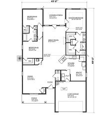 dr horton azalea floor plan the elle plan for sale panama city fl trulia
