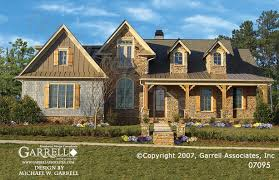1 story country house plans clever 4 hill country house plans 1 story country style house plans