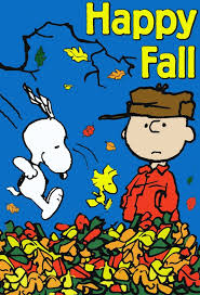 happy thanksgiving animation 131 best peanuts gang fall thanksgiving images on pinterest