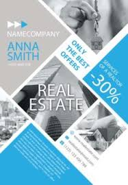 real estate brochure templates psd free the best free real estate flyer templates for photoshop