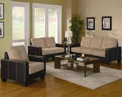 Chocolate Brown Living Room Sets New 20 Brown Living Room Sets Decorating Design Of Best 25 Brown