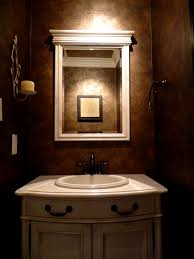 yellow bathroom ideas 26 half bathroom ideas and design for