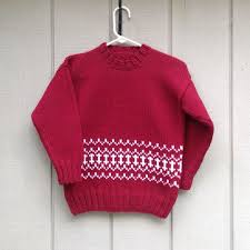 12 best unisex sweaters images on unisex knit