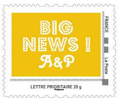 timbre poste mariage timbre mariage personnalisé par la papeterie de