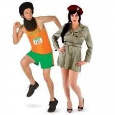 Hilarious Costumes 245 Best Fancy Dress Images On Pinterest Costumes