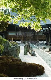 japanese rock garden stock photos u0026 japanese rock garden stock