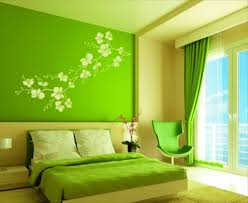 best green paint color for bedroom everdayentropy com
