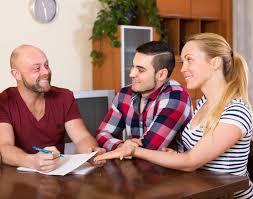 Snel Krediet Nodig Consumententip Lenen Aan Vrienden En Familie Hulp U0026 Tips