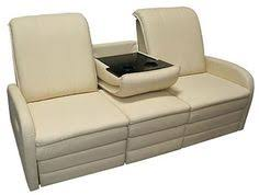 site for small wall hunger recliners and other rv furniture