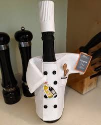 Best Gifts For Chefs A Personal Favorite From My Etsy Shop Https Www Etsy Com Listing