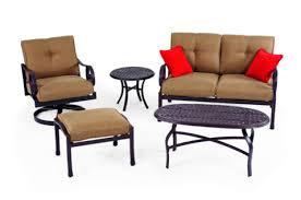 patio furniture beachcomber saskatoon