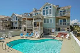 342 the front nine u2022 outer banks vacation rental in nags head