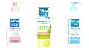 produit pour nettoyer canapé produit d entretien canape cuir lait dacmaquillant mixa produit