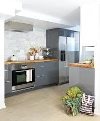 Small Basement Kitchen Ideas by Basement Kitchen Design 9 Tips From Designer Samantha Pynn