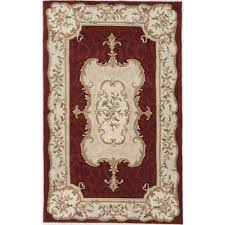 Renaissance Rug 78 Best Area Rugs Images On Pinterest Area Rugs Burgundy And