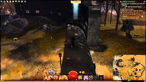 guild wars 2 village of butcher u0027s block vista point diessa