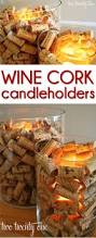 best 25 wine cork candle ideas on pinterest wine decor wine