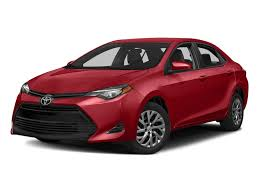 toyota lease phone number lease a new toyota toyota lease specials near davie fl