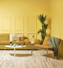 Wohnzimmer Ideen Wandfarben Wohndesign 2017 Herrlich Coole Dekoration Wohnzimmer Akzent