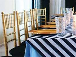 linen rental chicago linens chiavari chairs wall draping led lighting linen rental