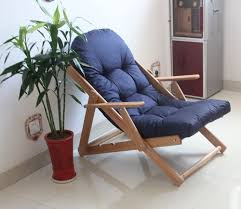 export collapsible portable beach chair outdoor leisure recliner