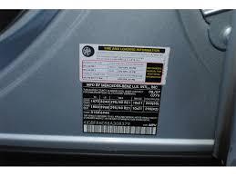 2008 mercedes benz gl550