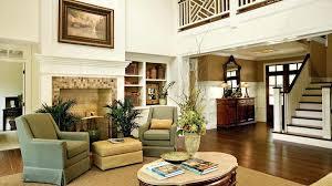 Wood Ceiling Designs Living Room Ceiling Styles Awesome Wooden Ceiling Designs For Living Room