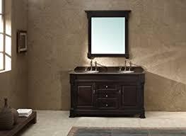 möbel für badezimmer badmöbel bad möbel badezimmer badezimmer möbel