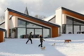 design villa rent design villa winterberg in neuastenberg winterberg