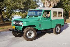 classic land cruiser for sale pretty ivy 1979 nissan patrol lg60 for sale volcan 4x4
