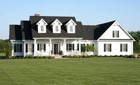 farm style houses farmhouse style house plans fresh farmhouse style house plans new