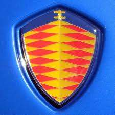 koenigsegg car logo логотипы эмблемы шильдики марки koenigsegg