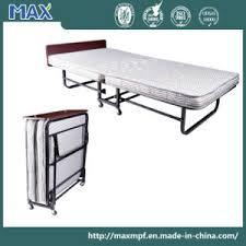 Folding Bed Sofa China Cheap Folding Sofa Bed Sofa Cum Bed Hotel Furniture China