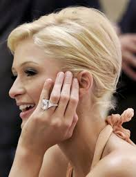 Victoria Beckham Wedding Ring by Top 5 Most Expensive Engagement Rings U2013 Part Ii I Lobo You