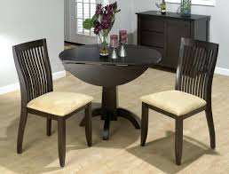 drop leaf tables and chair u2013 adsleame com
