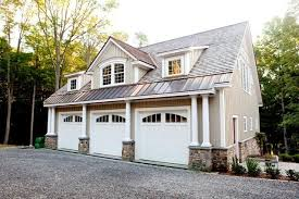 House Barn Designs Building A Carriage House In Today U0027s Economy Pole Buildings