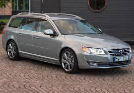 volvo v70 r design used volvo v70 r design cars for sale on auto trader uk