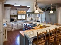 galley kitchen ideas makeovers kitchen small kitchen design ideas galley style kitchen designs