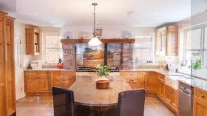 mcgowan brooks bespoke kitchens northern ireland showreel youtube