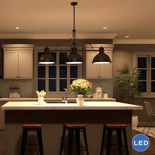 kitchen lighting ideas island alluring kitchen island lighting ideas best about on