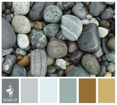 best 25 beige colour ideas on pinterest bedroom colour schemes