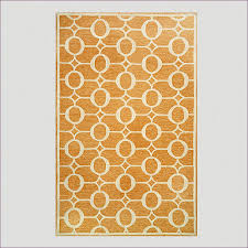 Yellow Area Rug Target 100 White Area Rug Target Remodelling Table Of Round Area
